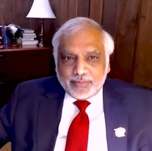 Dr. Bhatnagar-SS20 P388-next steps