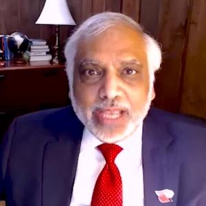 Dr. Bhatnagar-SS20 P388-vaping health issues
