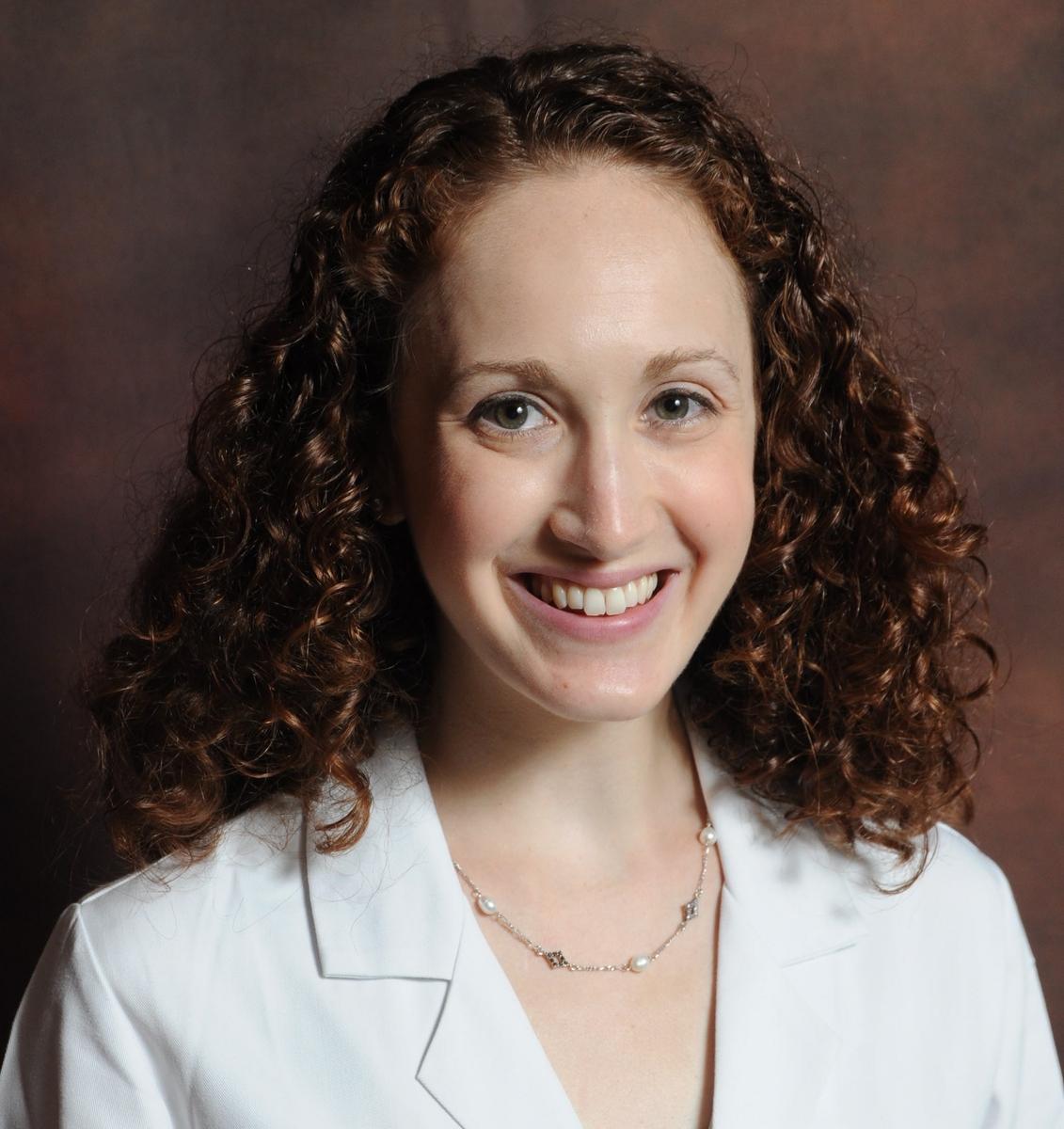 Natalie A. Cameron, M.D.