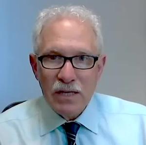 Dr. Udelson-SS20 P1732-HCM treatments