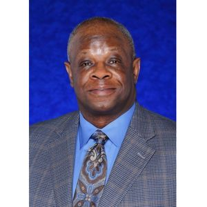 Pioneering coach, Sylvester Croom named Heart of a Champion Award recipient