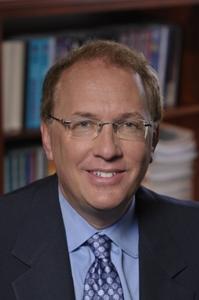 Gregg W. Stone M.D.