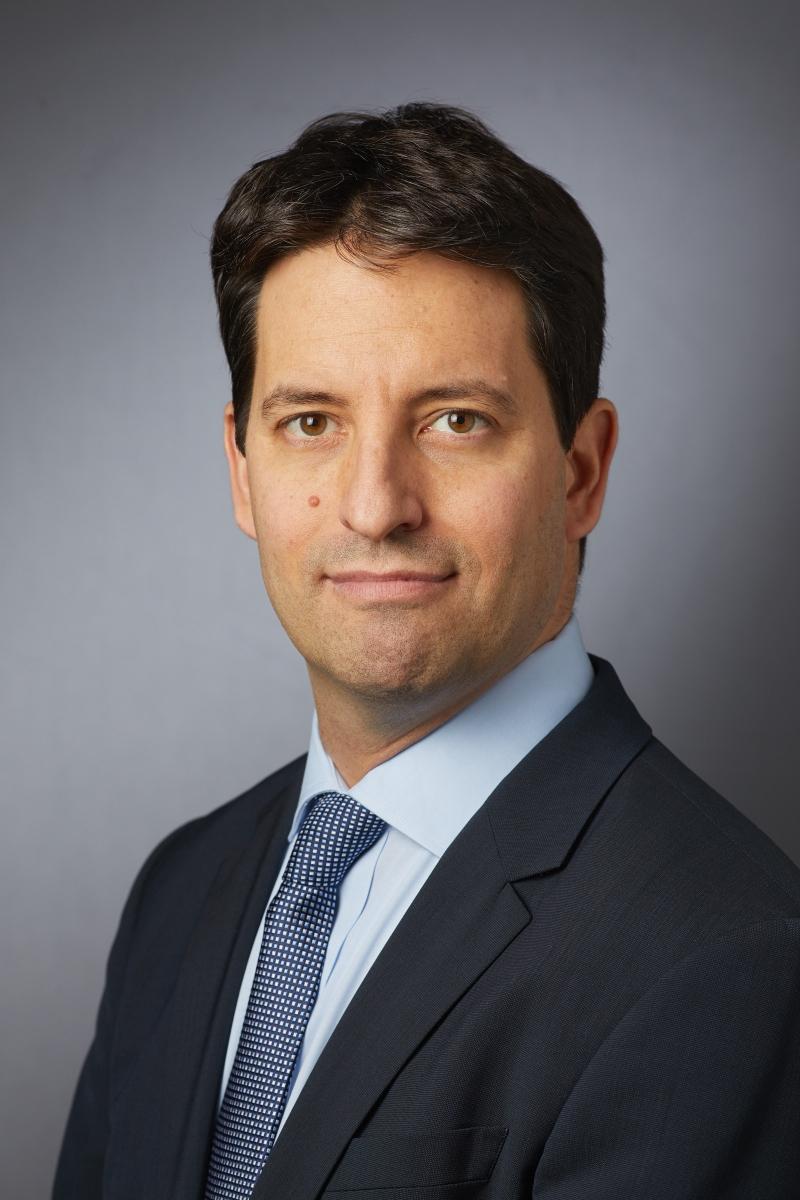 Guido J. Falcone M.D. Sc.D. M.P.H.