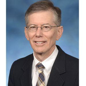 Steven J. Kittner M.D.