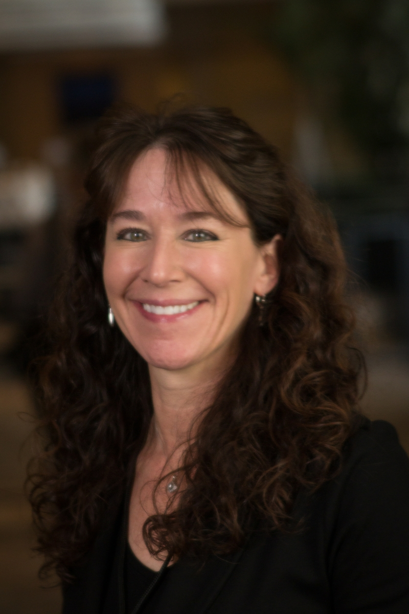 Marilyn J. Cipolla Ph.D.