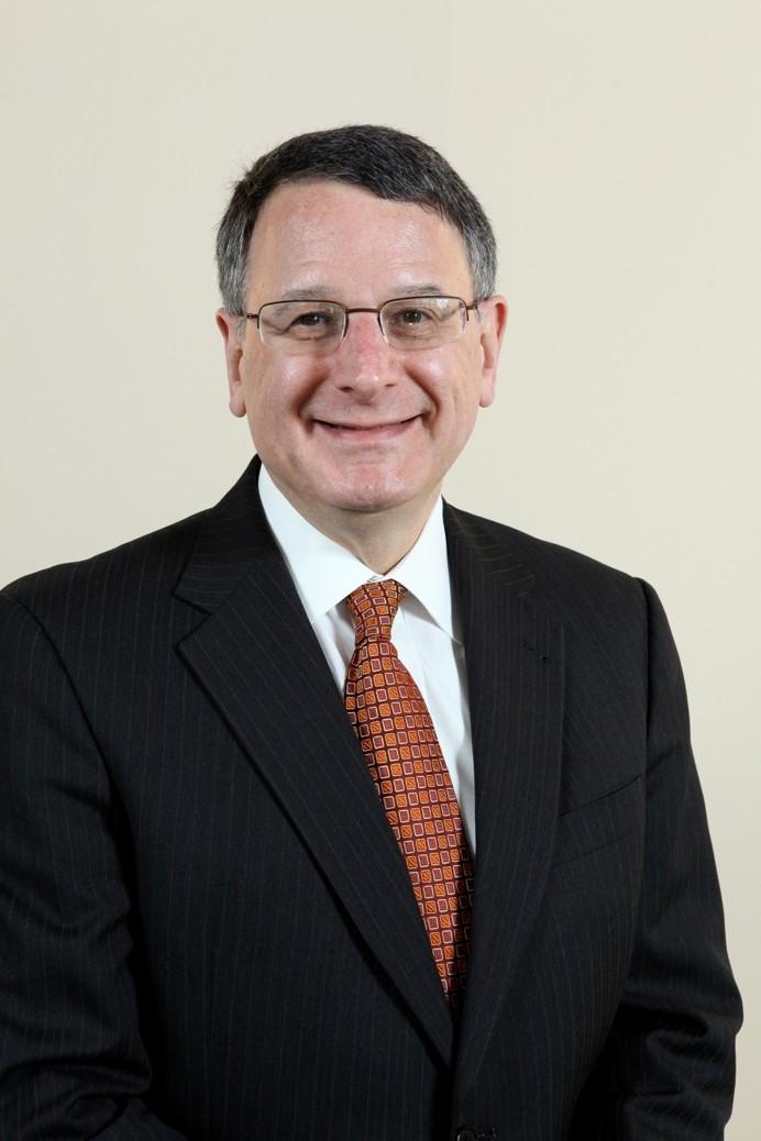 Philip B. Gorelick M.D. M.P.H.