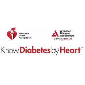 Know Diabetes by Heart™ Awards $900,000 for Community Education