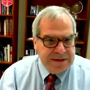 Dr. Lackland ISC 21 Presentation 8 - telehealth advantages and next steps