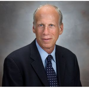 James C. Grotta M.D.
