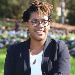 Chelsea R. Singleton Ph.D.
