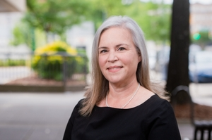 Kelley Pettee Gabriel M.S. Ph.D. FAHA