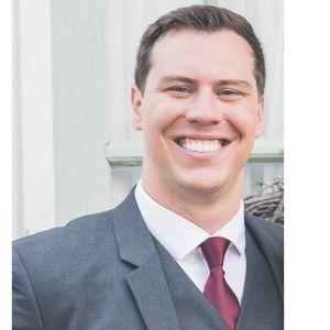 Ryan Dougherty M.S. Ph.D
