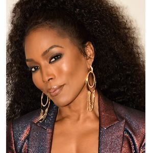 Angela Bassett headlines Know Diabetes by Heart's virtual show from the Apollo Theater