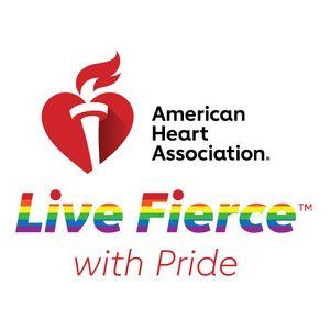 Dr. Rachel Levine to deliver keynote address during virtual Pride event
