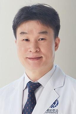 Jong Gyun Ahn M.D. Ph.D