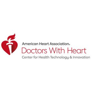 No-cost cardiology consultations for under-resourced communities: Doctors With Heart