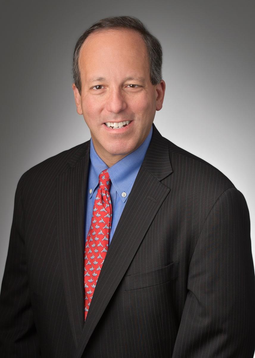 David A. Baran M.D.