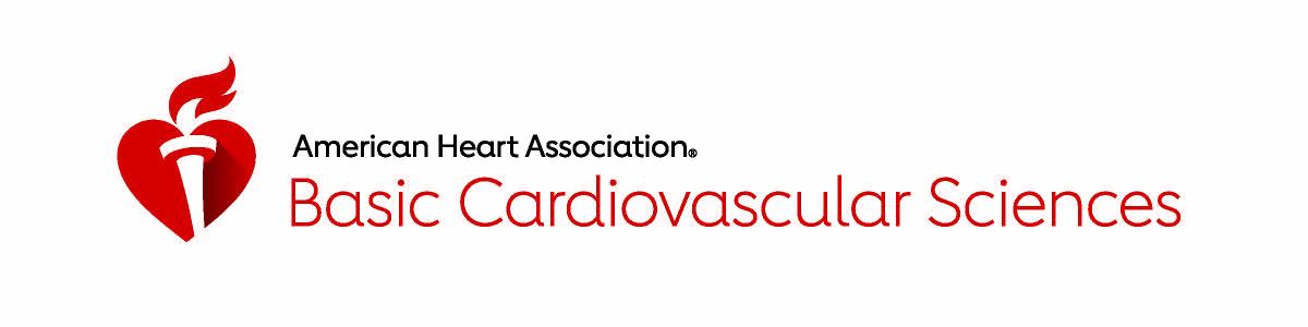 AHA BCVS logo