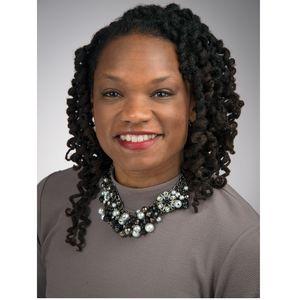 Carissa M. Baker-Smith, M.D., M.P.H., M.S.