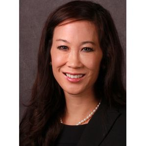 Sheryl L. Chow Pharm.D. FAHA