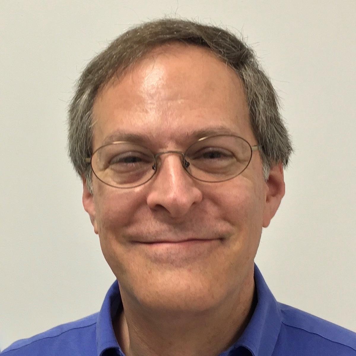 Matthew Springer Ph.D.