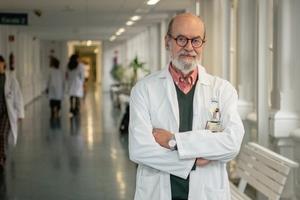 Emilio Ros M.D. Ph.D.