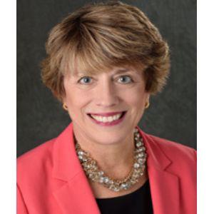 Susan L. Dunn Ph.D. R.N. FAHA