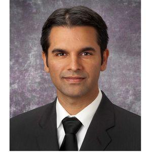 Ashutosh P. Jadhav, M.D., Ph.D., FAHA, FSVIN, named editor-in-chief of new Stroke: Vascular and Interventional Neurology journal