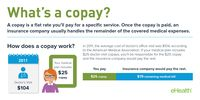Obamacare What Is a Copay