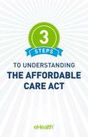 3 Steps to Understanding Obamacare eBook (2015)