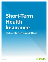 Short-Term Health Insurance - Value Benefits and Cost