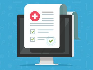 Most ACA Health Plan Enrollees Intend to Review 2020 Options