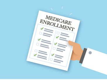 Get With the Program! How to Enroll in Medicare