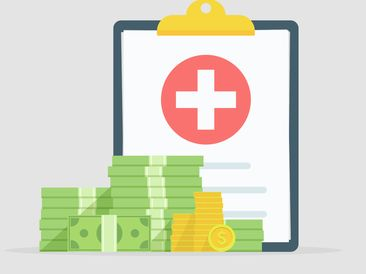 Surprise Medical Bills and Medicare for All: Insurers Have Their Say