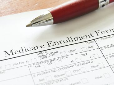 Medicare 2019 Open Enrollment: Costs and Sentiments