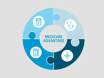 Medicare Mulligan: Seniors Embrace Medicare Advantage Do-Over Opportunity