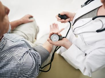 A Pound of Prevention: Medicare Offers a Wide Range of Free Preventive Service
