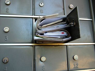 Scared of Your Mailbox? Six Tips to Avoid and Combat Surprise Medicals Bills.