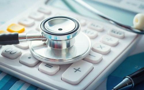 Medicare Costs & Satisfaction Survey