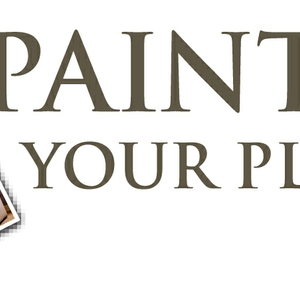 BEHR Paint Your Place