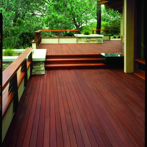 BEHR Paints Exterior Wood Stains