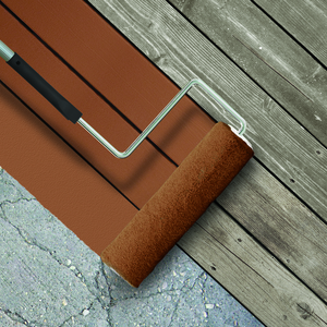 BEHR DECKOVER Solid Color Coating