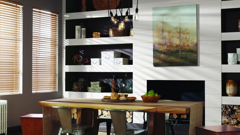 Peintures Behr introduit les tendances couleurs 2014  mettant en vedette quatre thèmes attirants et 20 teintes originales