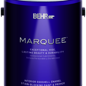 BEHR MARQUEE® Interior Paint and Primer Wins The Home Depot® Top Honor in 2014 Innovation Awards