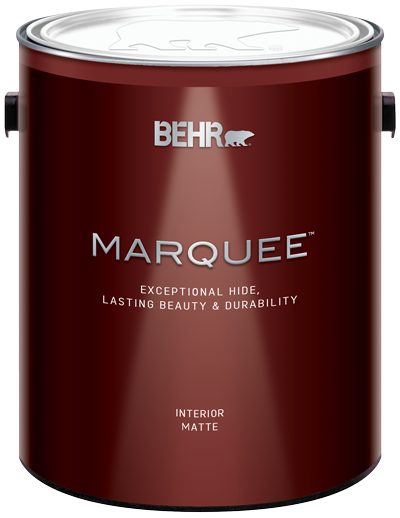 Introducing Behr S Most Advanced Interior Paint Product