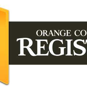 Orange County Register Top Workplaces 2015