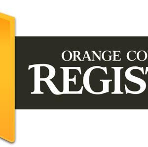 Orange County Register Top Workplaces 2015