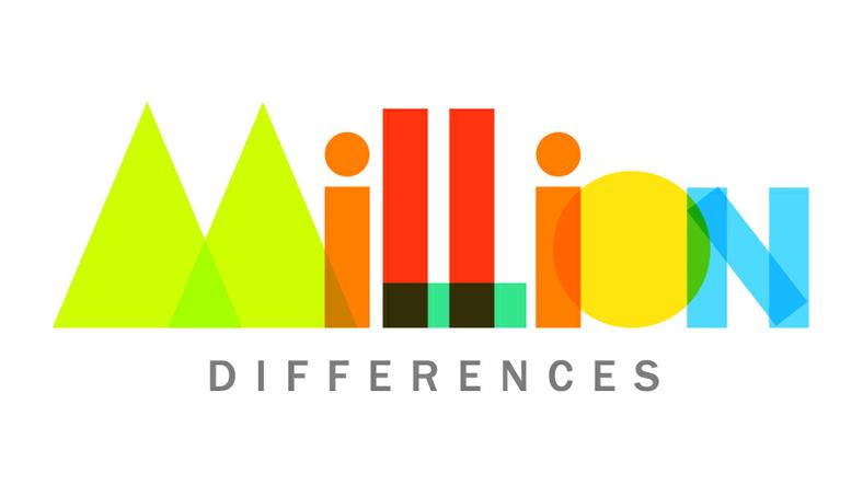 MascoMillionDifferences