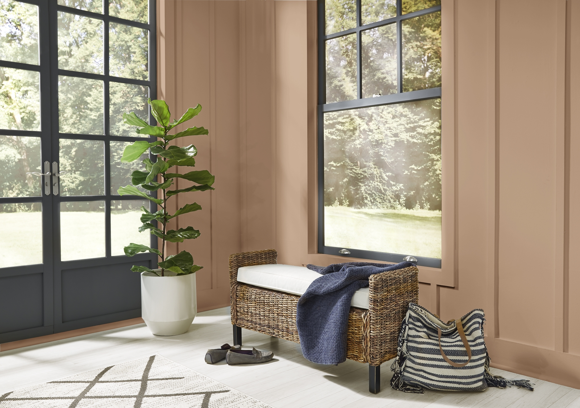 BEHR_2021TRENDS_CASUAL COMFORT_ENTRY_Sierra_RGB