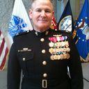 Christopher E. Holzworth IV